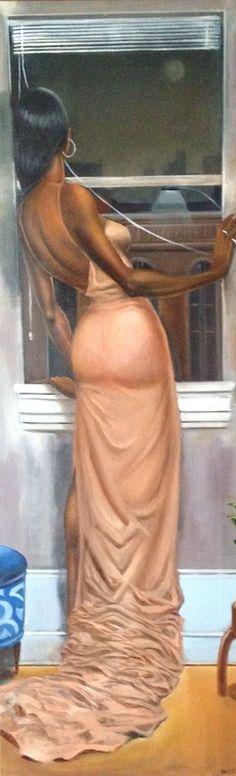 trendy Ideas for black art painting love african americans frank morrison Black Art Painting, Black Artwork, Music Painting, African American Artwork, African Art, African Paintings, African Beauty, Frank Morrison Art, Natural Hair Art