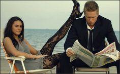 Vrouw zoekt man, 20 manieren om hem te overtuigen...