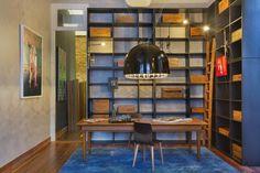 Imagem de http://www.bossame.com.br/wp-content/uploads/2015/09/Andr%C3%A9-Piva-Arquitetura_Casa-Cor-2015_MCA-Est%C3%BAdio-2.jpg.