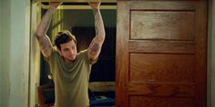 nico tortorella younger - Google Search