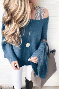 PIN THIS!! trendy Fall sweaters that won't break the bank