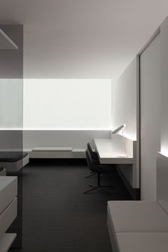 FRAN-SILVESTRE-ARQUITECTOS---ROOM---004