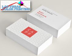 25 best business card printing images on pinterest card printing are you thinking of ordering business cards look no further then las vegas color printing colourmoves