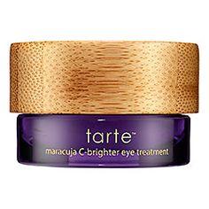 Sephora: Tarte : Maracuja C-Brighter Eye Treatment : eye-cream-skincare