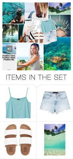 """surfing vibes 
