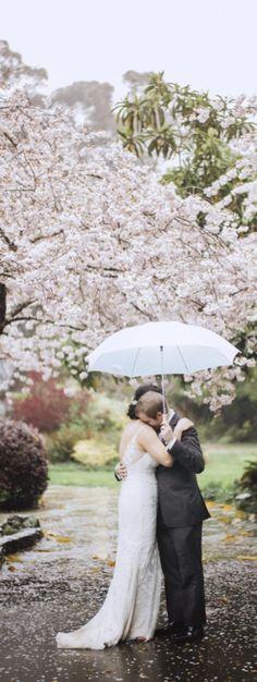 900 All The Wedding Things Ideas In 2021 Bridal Hair Down Short Bridal Hair Bridal Hair Half Up