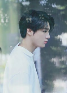 every person have a second chance in their life. - about kim seungmi… # Fiksi remaja # amreading # books # wattpad Nct Dream, Nct 127, Face Profile, Johnny Seo, Jeno Nct, King Of Hearts, Na Jaemin, Kpop, Winwin