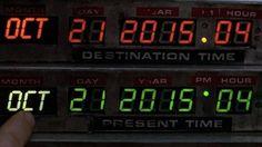 Assistindo novamente ao longa quase 26 anos depois, é impressionante notar como muitas das tendências tecnológicas mostradas no filme são comuns no presente.