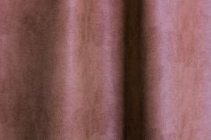 Tecido+Dodge(Eeasy+Clean)+Peanut+Leather+GEL