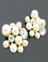 Stud Earrings Cheap Sale For Women | Sheinside Page-6