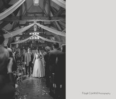 www.fayecornhillphotography.com Country, Barn, Vintage, Reportage, Documentary Photography, Contemporary Weddings, Buckinghamshire, Berkshire, Hertfordshire, Oxford, Marlow, London Wedding Photography, Engagement and Pre-Wedding Shoots. Autumn. Lains Barn Oxford.