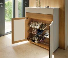 Luxury Entrance Halls image 2 - medium sized