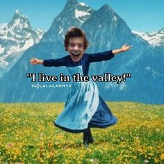 Sound of Music, film, julie andrews, musicals Julie Andrews, Sound Of Music, Music Sing, Music Happy, Lds Movies, Now Quotes, Lazy Quotes, Nostalgia, Parenting Memes