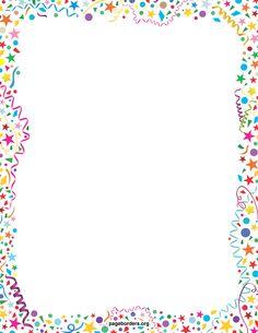 confetti-border-watermarked.jpg (2550×3300)