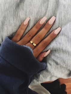 In seek out some nail designs and some ideas for your nails? Here is our set of must-try coffin acrylic nails for trendy women. Acrylic Nails Coffin Short, Blue Acrylic Nails, Simple Acrylic Nails, Square Acrylic Nails, Summer Acrylic Nails, Coffin Nails, Nail Pink, Pastel Nails, Glitter Nails