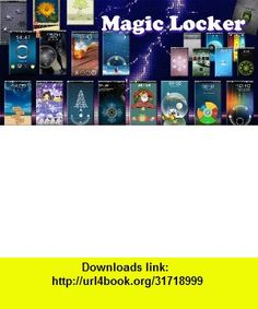 Sense 3 full locker theme , Android , torrent, downloads, rapidshare, filesonic, hotfile, megaupload, fileserve