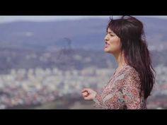 Nimic nu-i prea greu pentru El -Andreea Cruceanu - YouTube Itunes, Songs, Youtube, Author, Youtube Movies