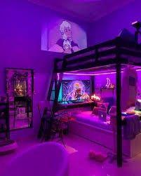 Indie Room Decor, Cute Bedroom Decor, Cute Bedroom Ideas, Room Design Bedroom, Room Ideas Bedroom, Awesome Bedrooms, Decor Room, Kids Bedroom Designs, Bedroom Inspiration