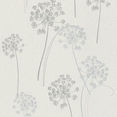 tapeta - Deco Chick 2015 - Tapety na stenu   Dekorácie   tapety.karki.sk - e-shop č: 728309, Tapety Karki