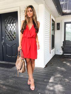A red dress pdf convert
