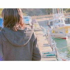 [Back] Tomonaga Mio Hkt48 朝長美桜、可愛い