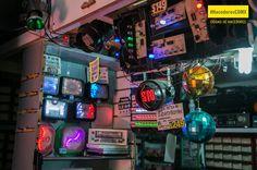 HacedoresCDMX: Ciudad de Hacedores es la feria de gente creativa y hacedores de la Ciudad de México que se llevará a cabo del con unambicioso programa de actividades del 14 al 16 de noviembre en e...