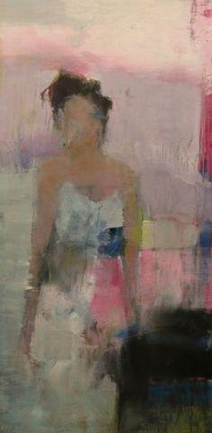 Consider Anything by Catie Radney at dk Gallery in Marietta, GA