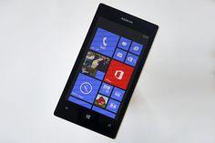 În caz că nu știi ce să faci cu telefonul vechi! http://gadget4u.ro/modding-hardware-pentru-lumia-520/