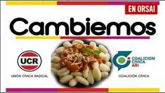 Familiares ñoquis de funcionarios de CAMBIEMOS y sus sueldos