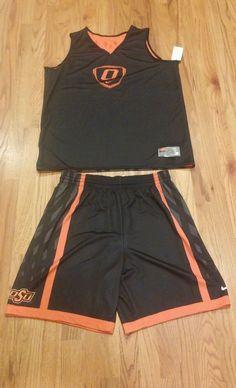 Canada Goose mens replica price - stock madness nike texas longhorns basketball jersey mens large #9 ...