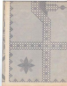 HARDANGER PROVISORIO (1) - GISELI - Álbumes web de Picasa