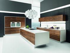 Küche4