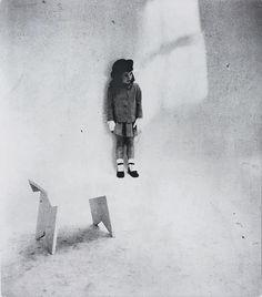 Louis Faurer, Untitled, 1950