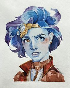 Game Character Design, Character Creation, Fantasy Character Design, Character Drawing, Character Design Inspiration, Character Illustration, Character Concept, Character Ideas, Dungeons And Dragons Characters