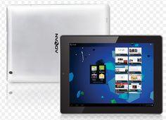 Advan Vandroid T3A firmware Free                 Advan Vandroid T3A  firmware Free    First step to Install Firmware   Download and ...