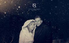 Mariages, événements personnels | Maryse Cléro-Nobréga, photographie créative