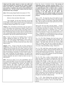 Abigail and John Adams: Love and Marriage Correspondence Ap Us History, American History, John Adams, Sociology, Love And Marriage, Current Events, School Ideas, Revolution, Commercial
