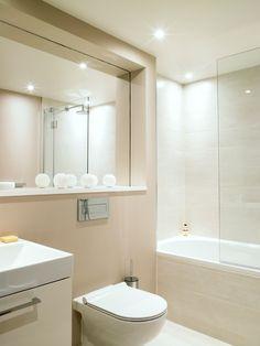Pinterest the world s catalog of ideas for Bachelor bathroom ideas
