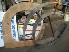 english wheel | English-Wheel.jpg