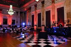 London Wedding Venue - One Great George Street Westminster London Function Room, Wedding Reception Venues, London Wedding, Westminster, Celebrity Weddings, Wedding Decorations, Banquet, Modern, Celebration