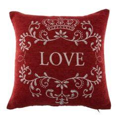 287526-Harriett-Chenille-Cushion-love-2