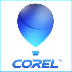 View Corel Products