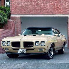 85 best gto images 1965 gto 1965 pontiac gto american muscle cars rh pinterest com