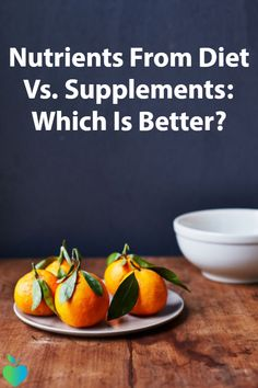 Dietary #vitamins and #supplements may not do as much good as they are often touted to do, according to a new study.