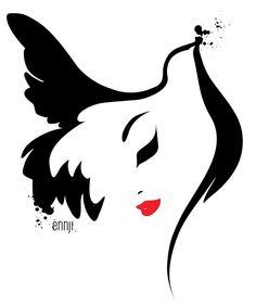 illustrations by Ënnji
