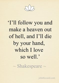 TOP Famous Inspiring William Shakespear's Quotes FOr Everyone Brilliant William Shakespeare Quotes About Life, Success and Time – Self Motivate William Shakespeare, Romantic Shakespeare Quotes, Poetry Shakespeare, Romantic Quotes, Osho, Spanish Quotes With Translation, Hell Quotes, Falling In Love Quotes, Literature Quotes