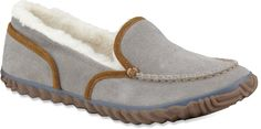 Sorel Tremblant Moc Slippers - Women's - Free Shipping at REI.com