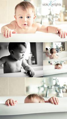 baby in bath tub pictures, bathtub, bath time