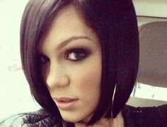 Getting my nose pierced soon! I want this hair do too