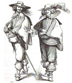 Románová a filmová série Angelika 17th Century Fashion, 17th Century Art, Historical Costume, Historical Clothing, Costume Hats, Costumes, Luis Xiv, Labrynth, The Three Musketeers